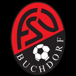 FSV Buchdorf